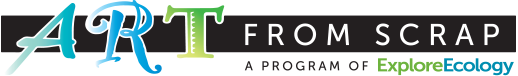 afs-logo.png