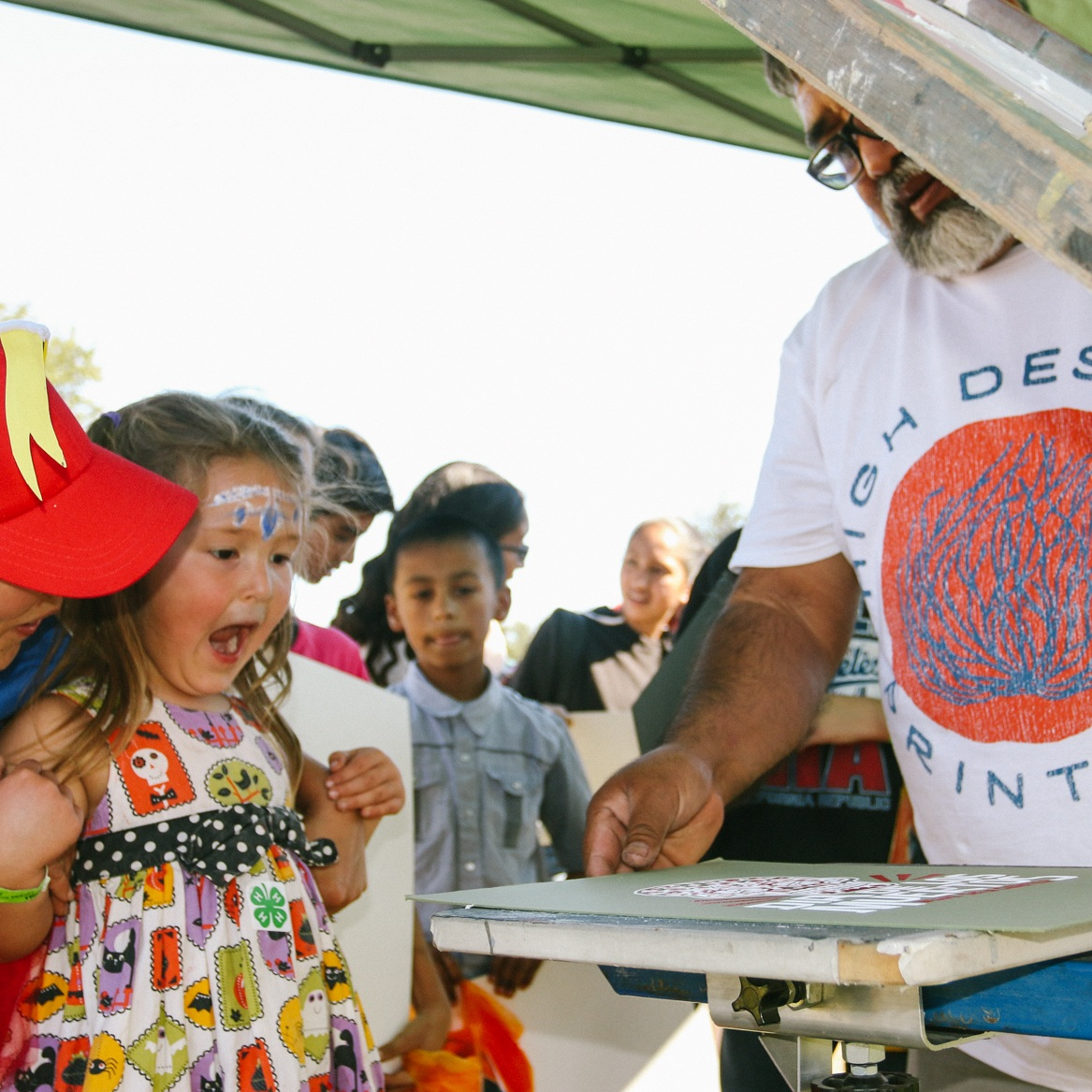 2nd Annual Cuyama Valley Fall Festival  October 26, 2018