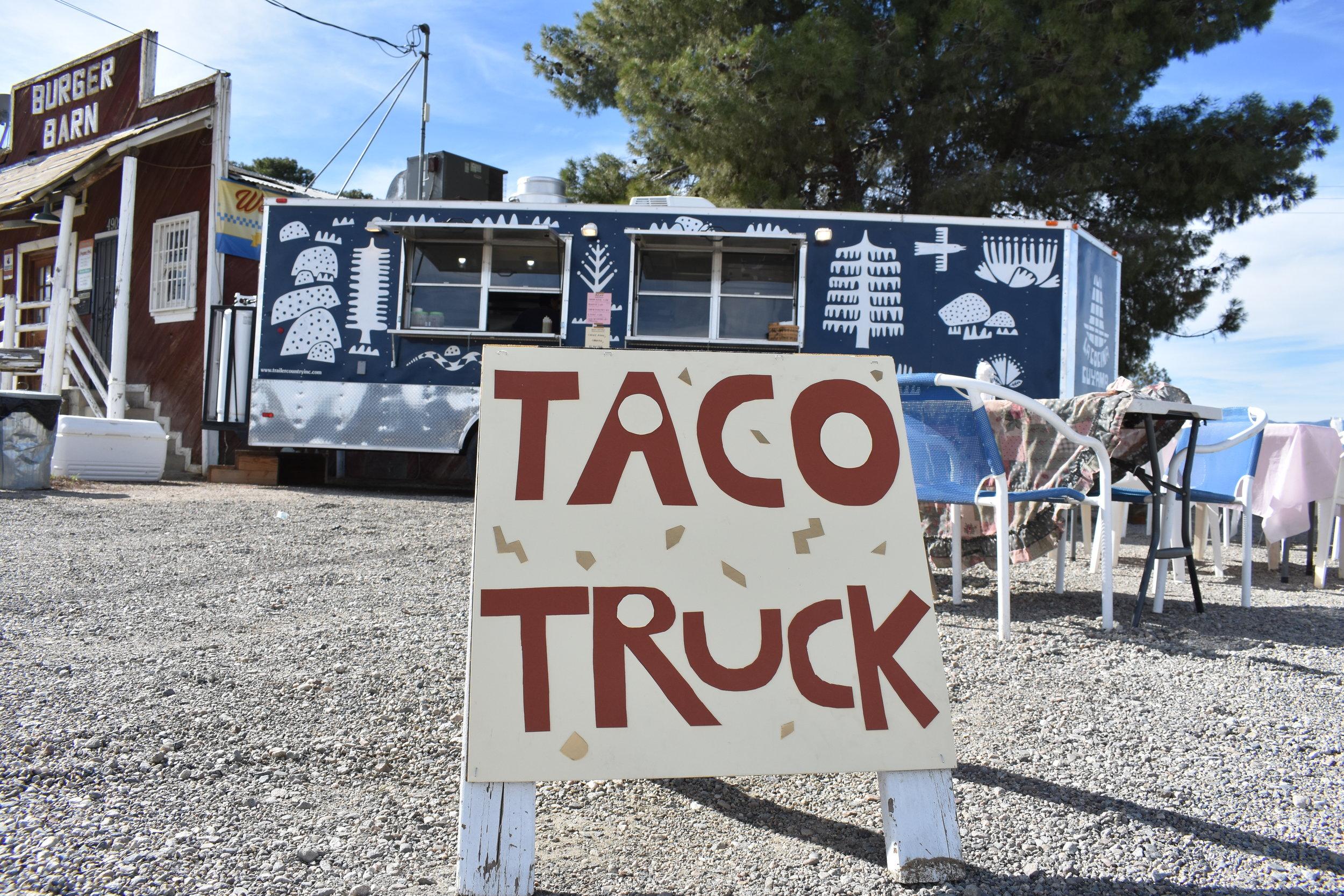 Taco-truck.JPG