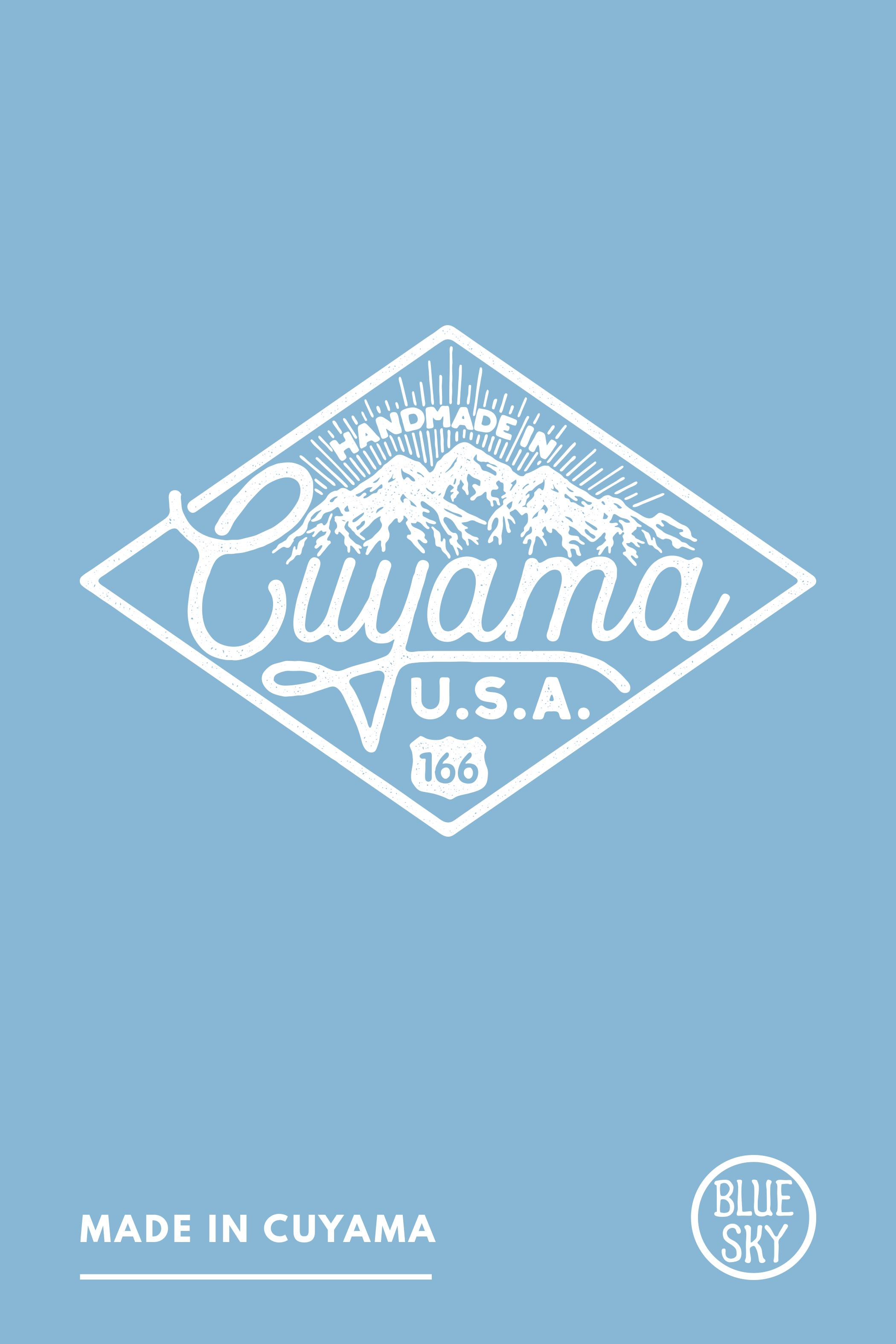 Made in Cuyama Report (2019)