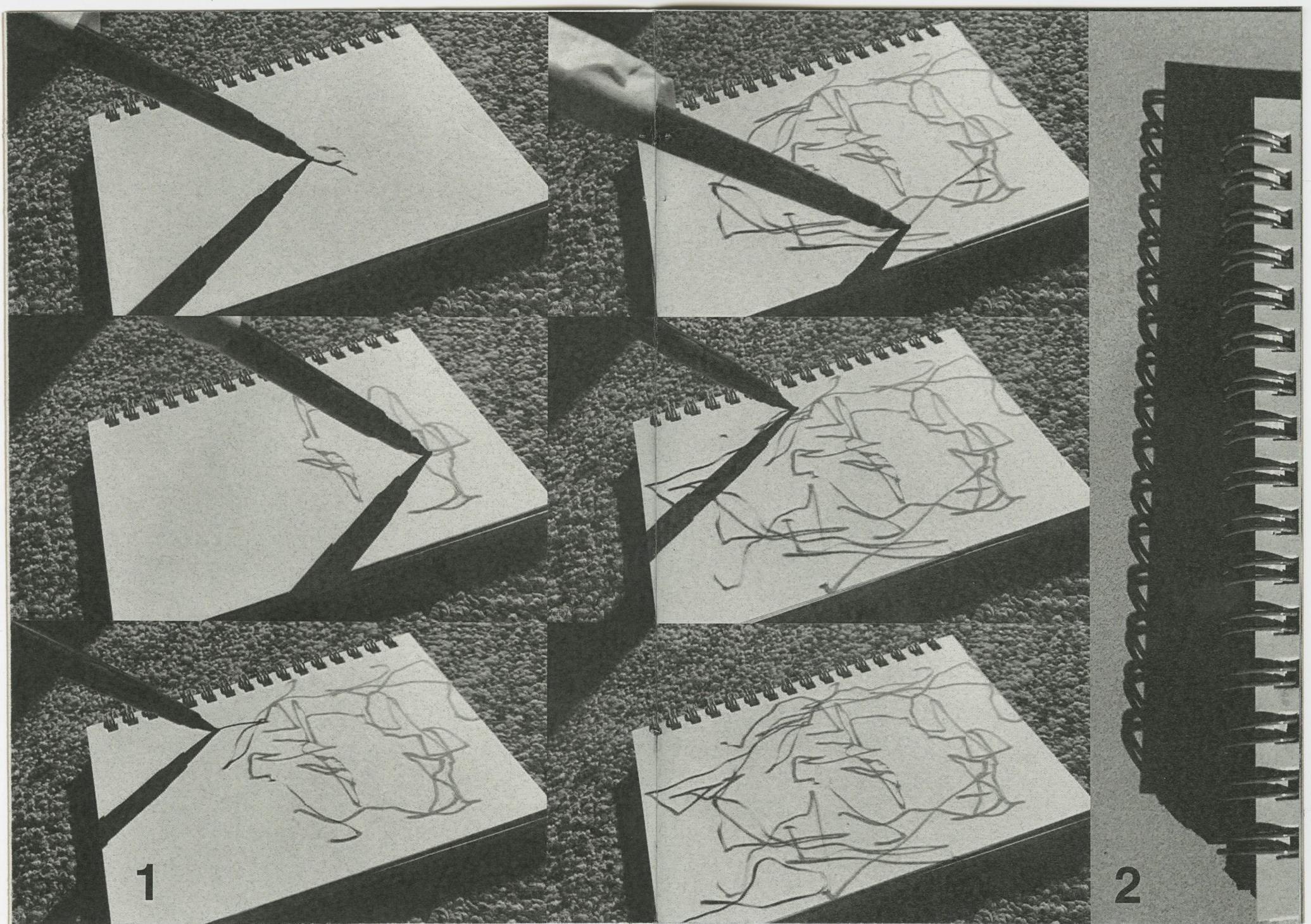 drawing restraint process 3.jpeg