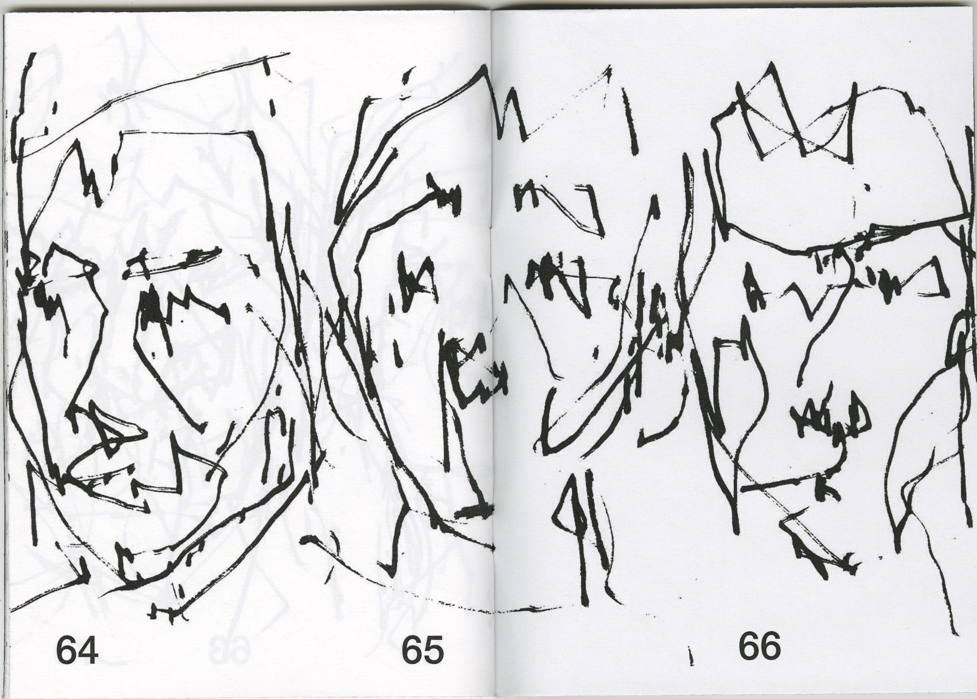 drawing restraint 5.jpeg