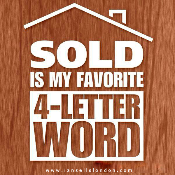 Sold Is My Fav 4 Letter Word - With Site.jpg