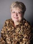 Cathy Swan  Social Media Support
