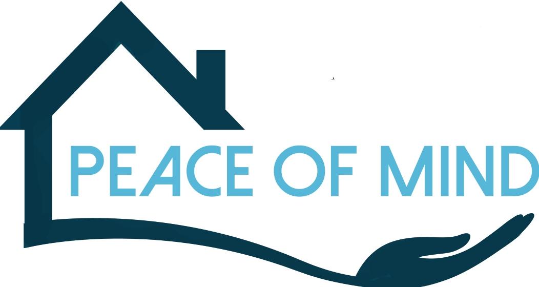 peace_of_mind final.jpg