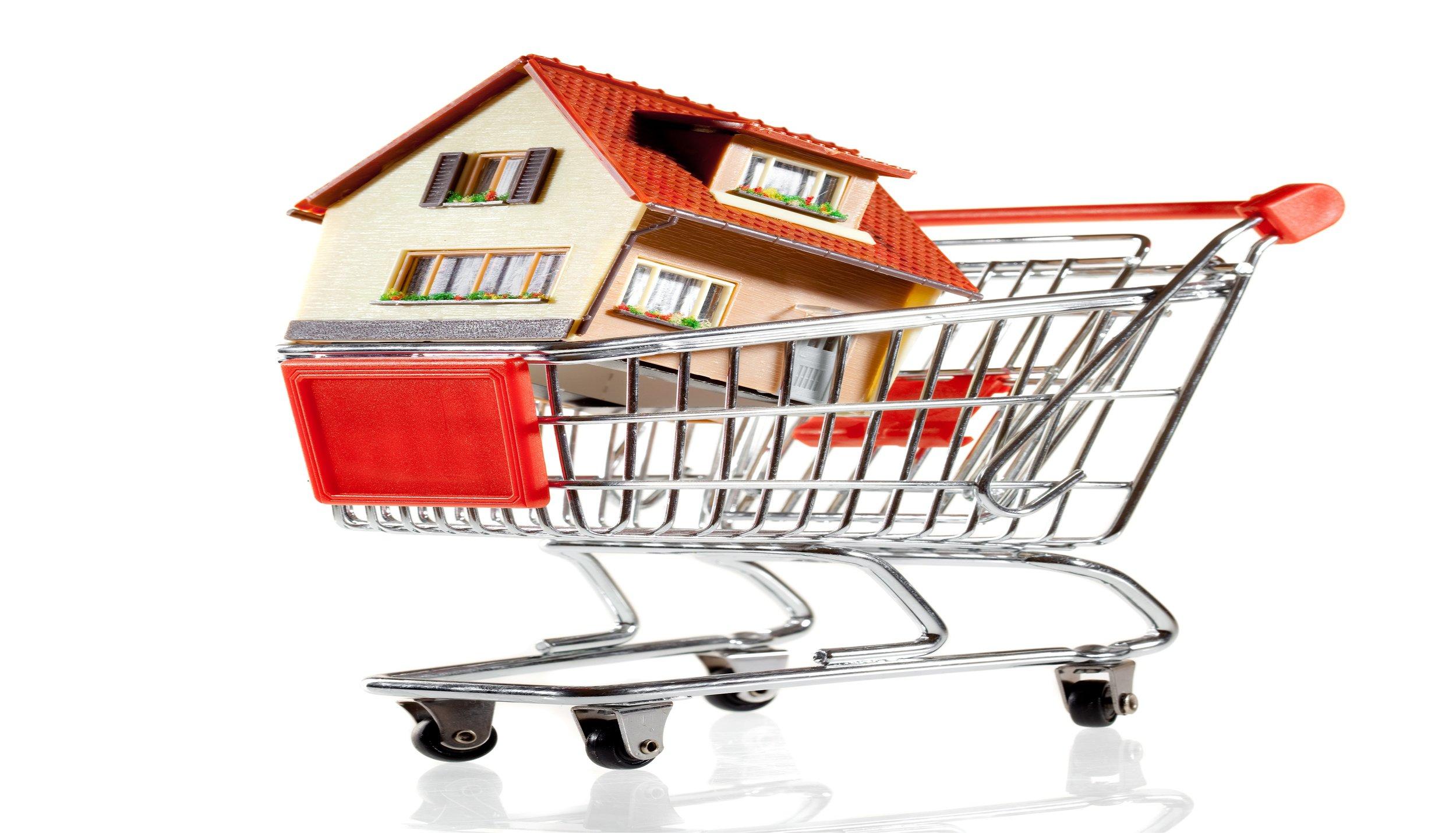 House in cart2.jpg