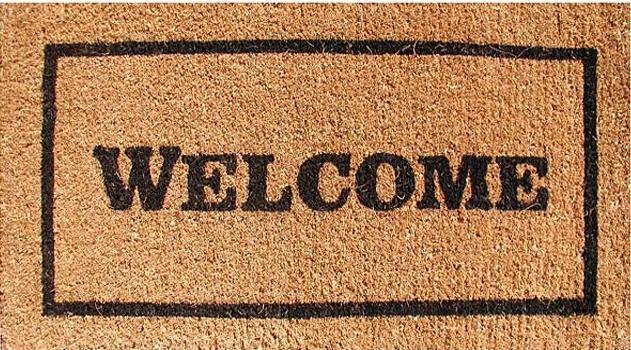 Welcome-Door-Mat-30x18-L13308518.jpg