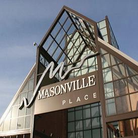 Masonville