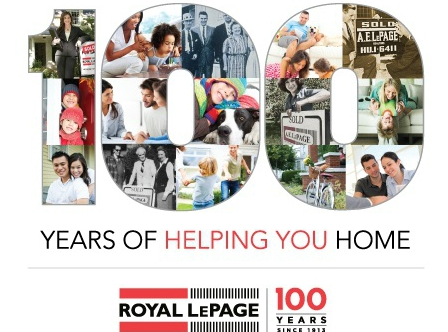 100 years of helping you home2.jpg