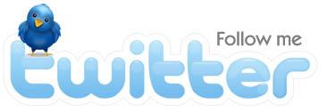 Twitter Follow Me Icon.jpg