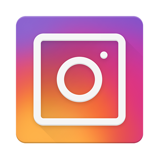 Instagram Icon (2).png
