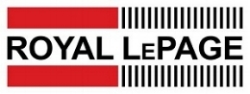 Royal lepage logo 300.jpg