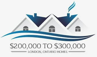 200 to 300 London Homes Logo.jpg