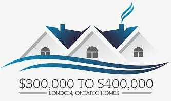 300 to 400 London Homes Logo.jpg