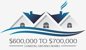 600 to 700 London Homes Logo.jpg