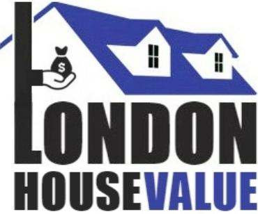 My London Home Value Logo13.jpg