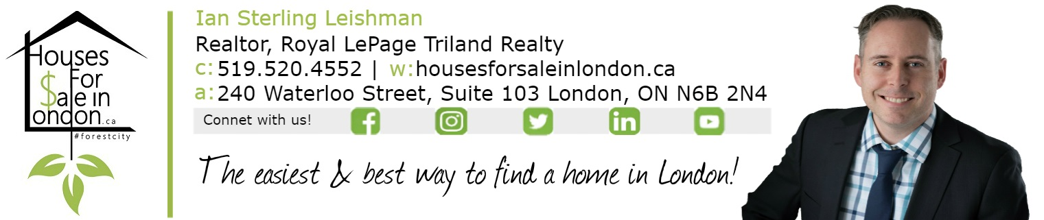 Houses For Sale In London.ca Email Signature Final - With Pic.jpg