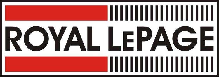 rlp logo.jpg