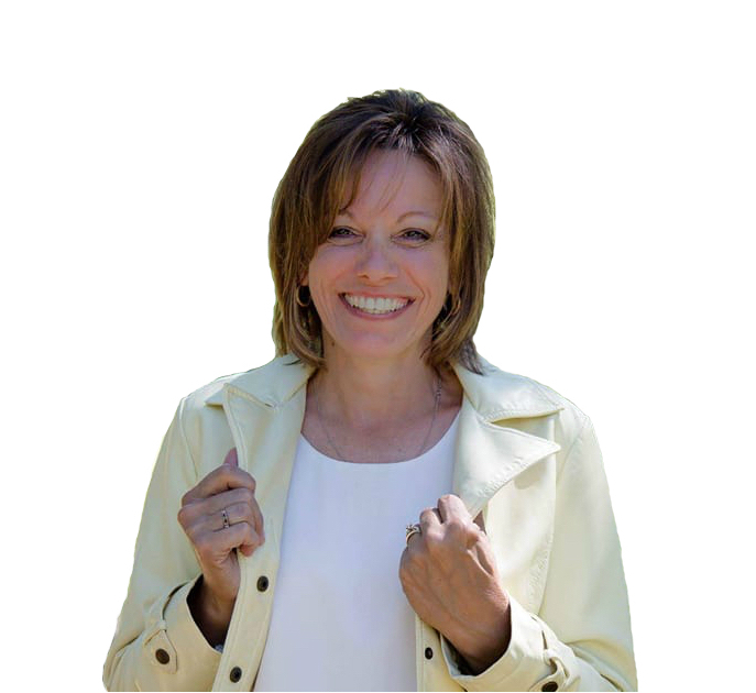 Pauline Shannelly  Realtor