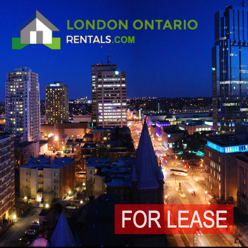 London Ontario Rentals.com  Specializing in Student Rentals, Single Family Rentals,, 10-200 Unit Apartment / Condo Rentals & Commercial Residential Units. 226.378.4422  www.londonontariorentals.com