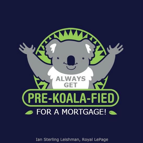 Get Pre_Koalafied - RL.jpg