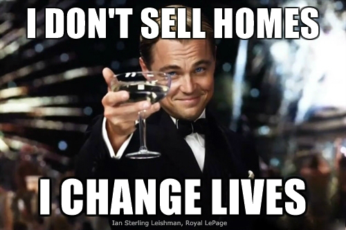 I Don't Sell Homes I Change LIves - RL.jpg