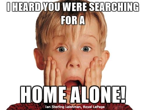 I Heard You Were Searching For A Home Alone - RL.jpg