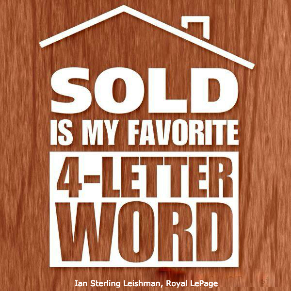 Sold Is My Fav 4 Letter Word - RL.jpg