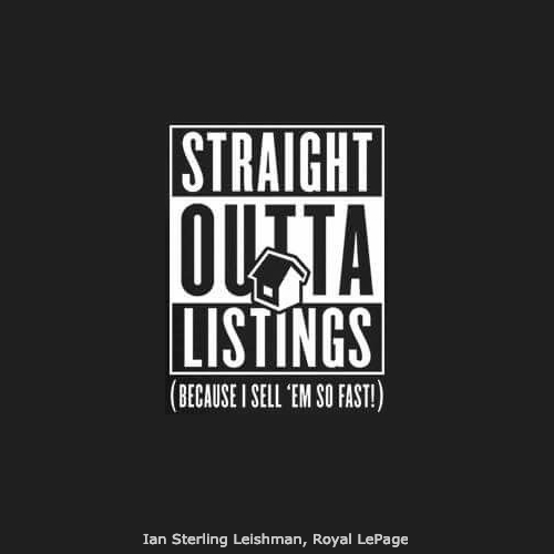 Straight Outta Listings - RL.jpg