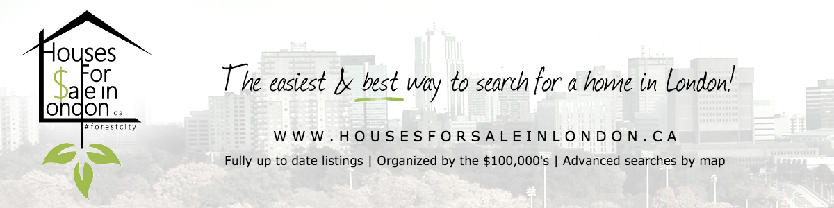 housesforsaleinlondon.ca banner 1200x300.jpg