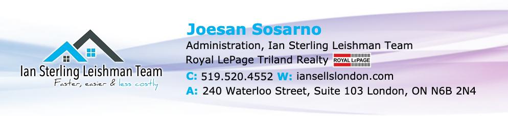 Joesan Ian Sterling Leishman Team sig.jpg