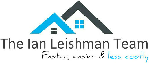 Ian Leishman Team Logo - Tight Cropped.jpg