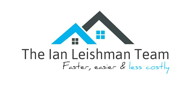 Ian Leishman Team Logo.jpg
