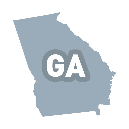 supervisionsup_icons_georgia_state.png