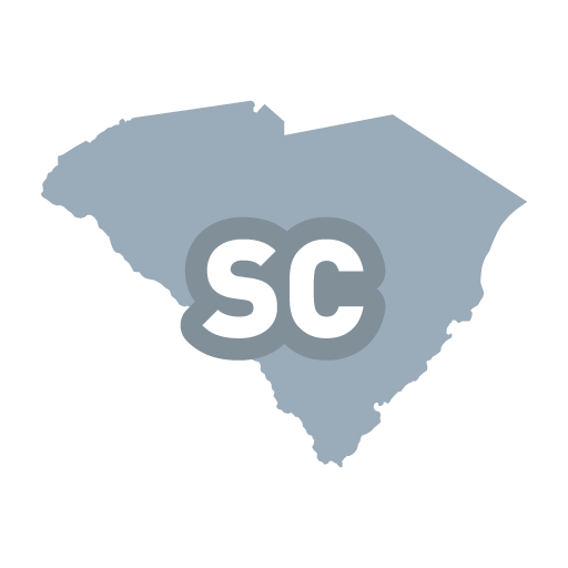 supervisionsup_icons_south_carolina_state.png