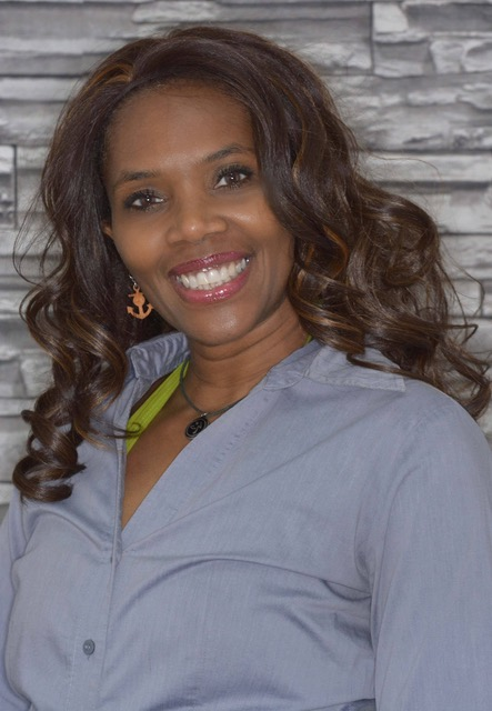 Kimberly Alexander.jpeg