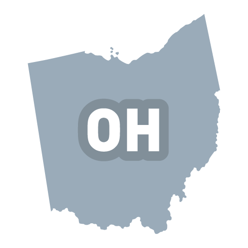 supervisionsup_icons_ohio_state.png