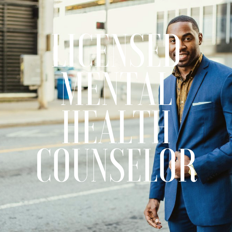 Guide to becoming a Licensed Mental Health Counselor