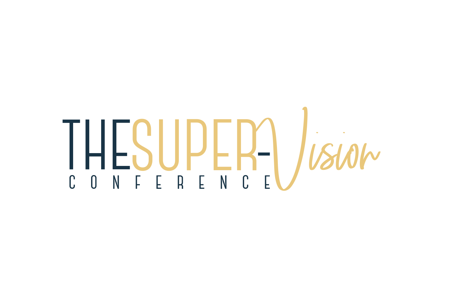 supervisionsup 22C.png