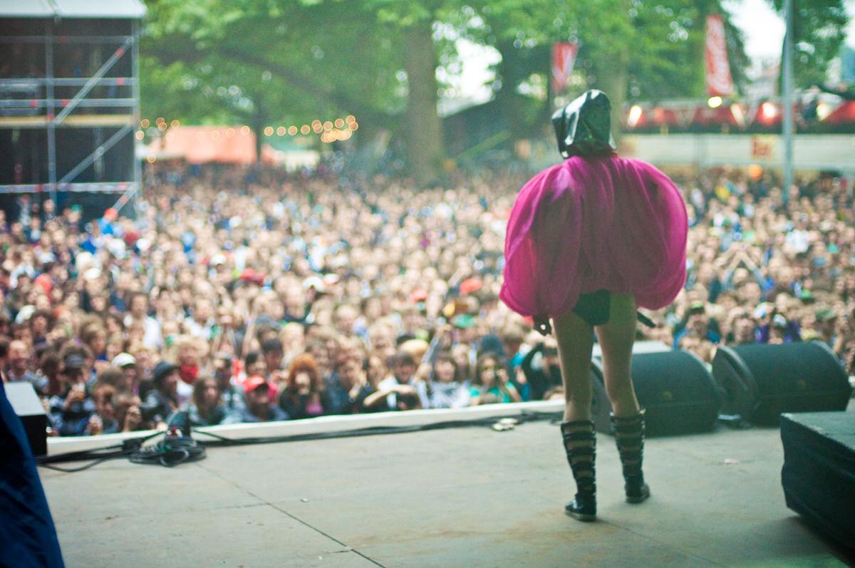 2009.07.15 les ardentes festival liege, belgium - credit  Kmeron 3.jpg