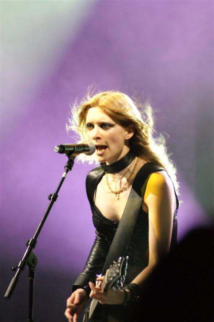 2008 Australia Liz Goodwin.JPG