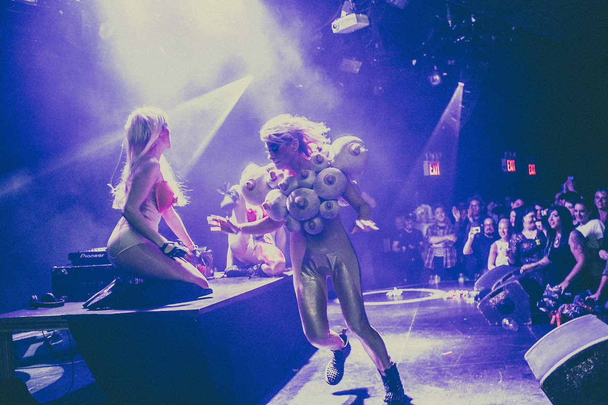 Peaches - Le Poisson Rouge (19 of 65).jpg