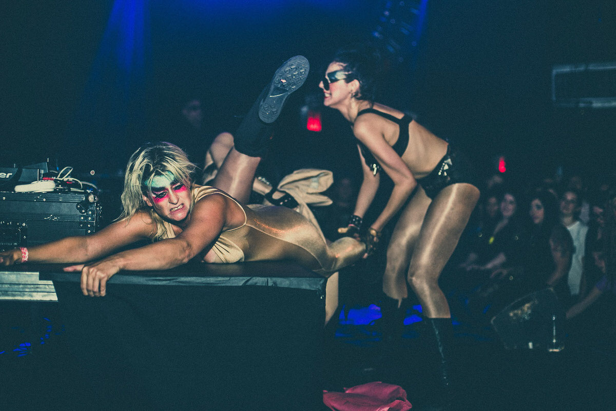 Peaches - Le Poisson Rouge (40 of 65).jpg
