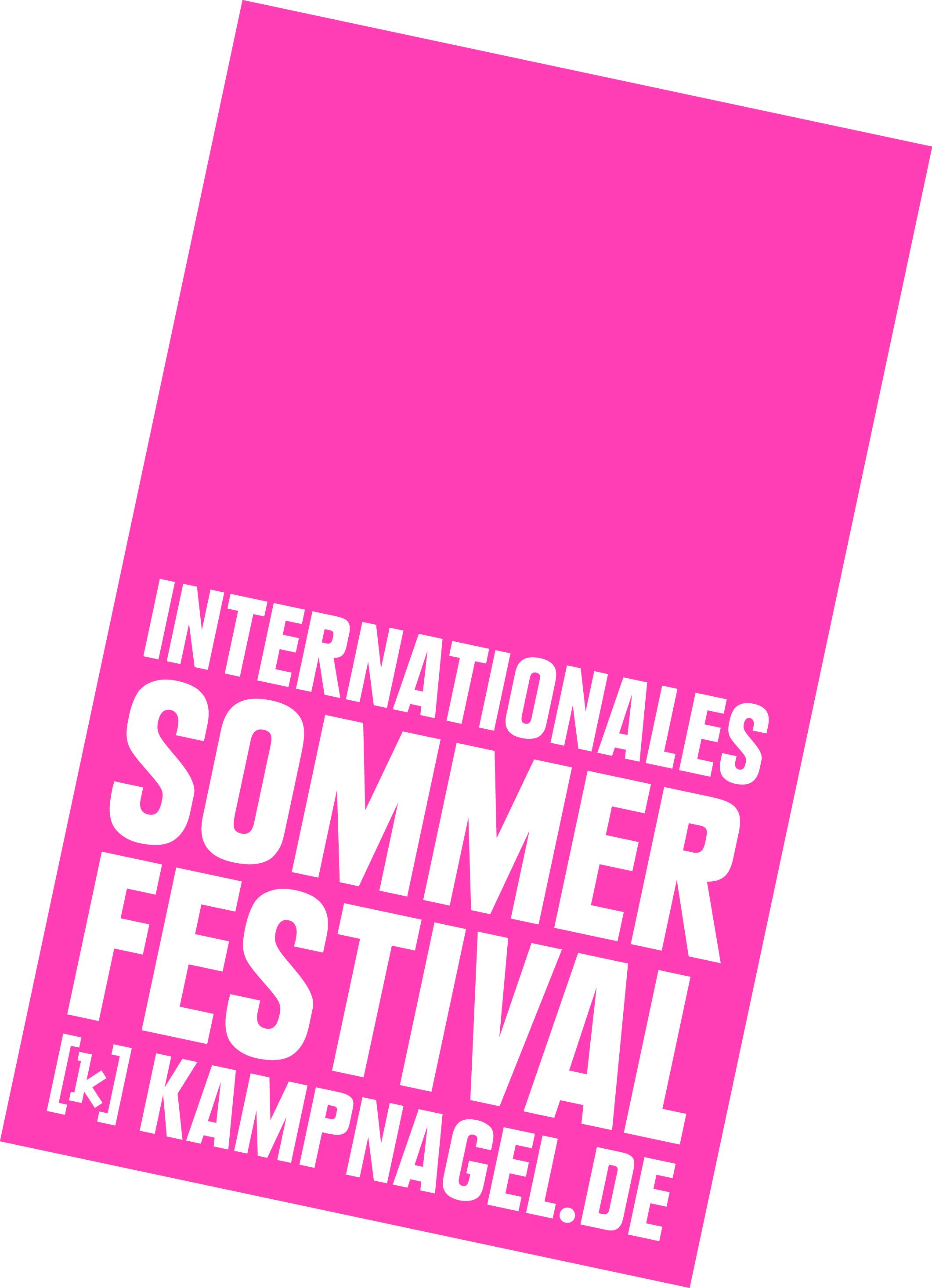 kampnagel_sommerfestival_logo_web.jpg