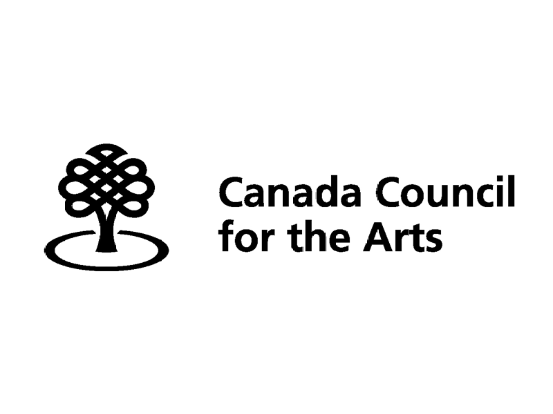 Canada-Council-for-the-Arts.png