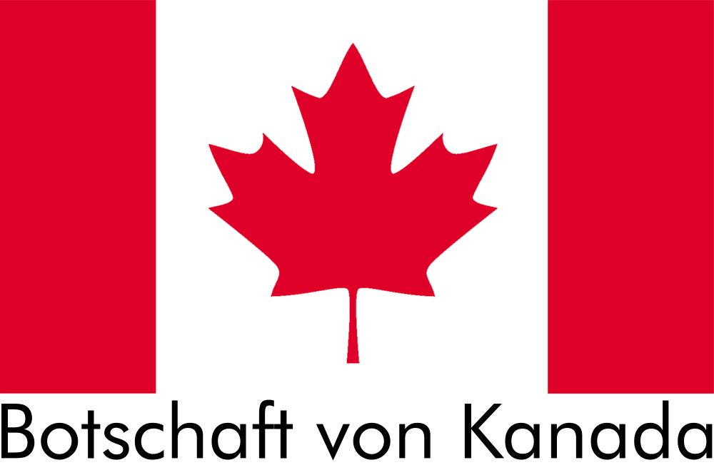 logo_botschaft_gross-de_neu.jpg