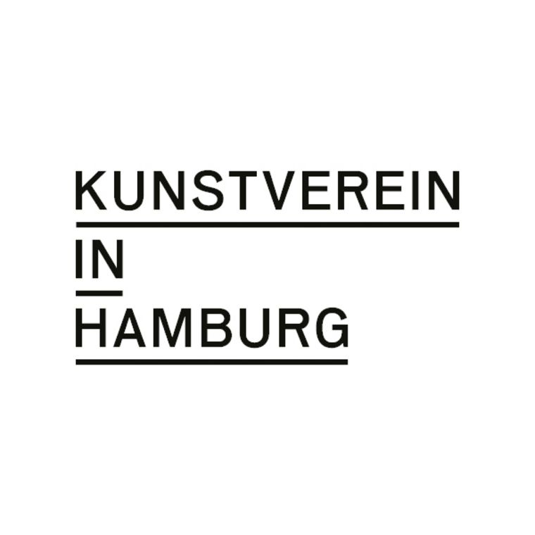 csm_Kunstverein-Logo-600x600_b433af81d3.jpg