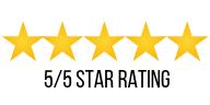 5_5 stars.png