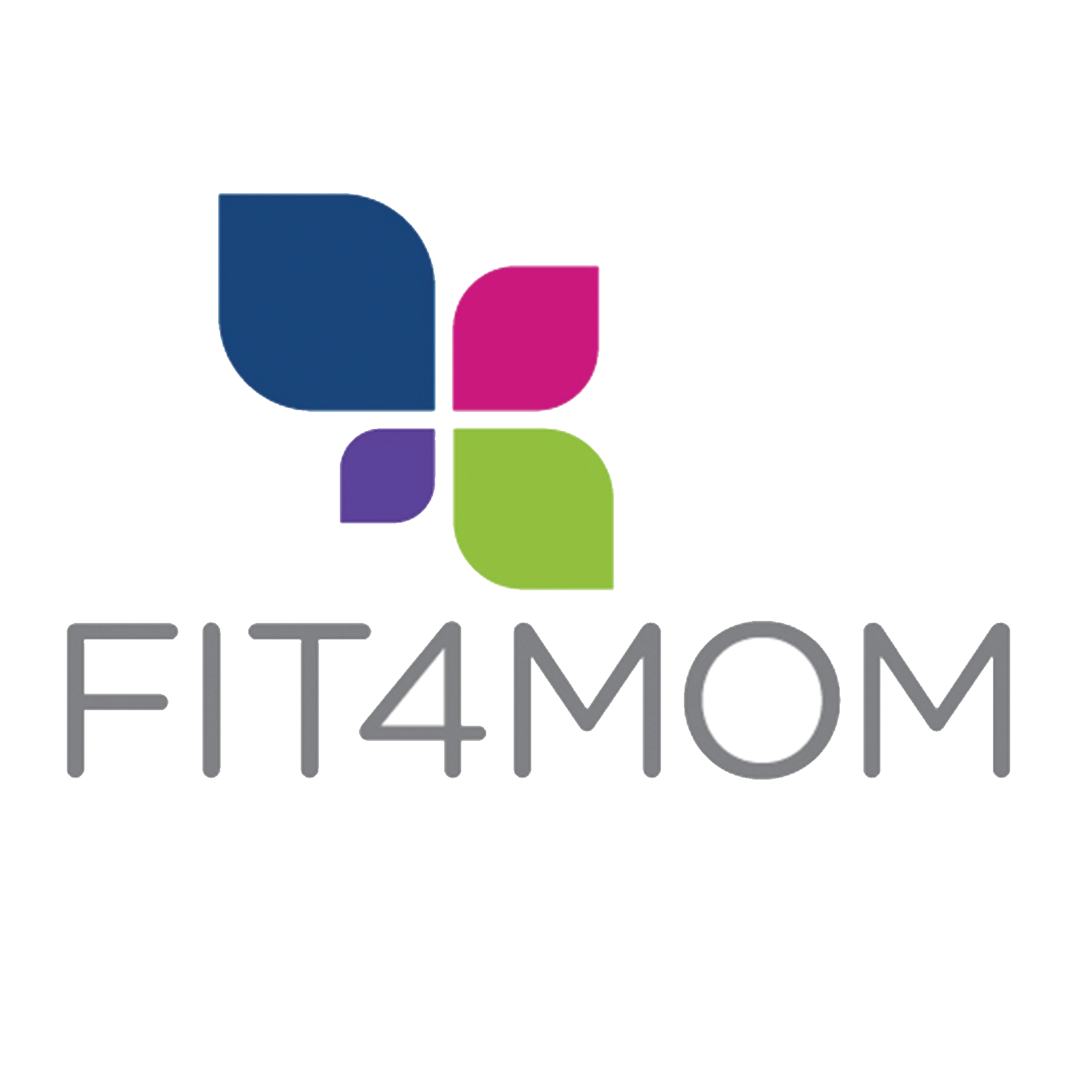 Fit4Mom-Logo.png