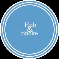 H&S logo.png
